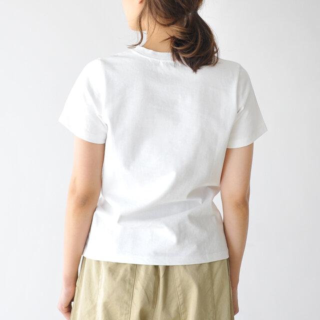 (Back)