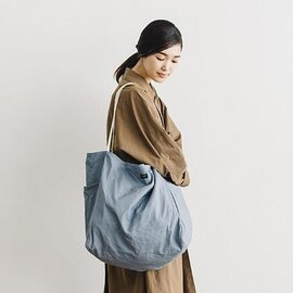 STANDARD SUPPLY|DAILY TOTE(L)