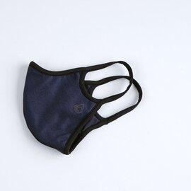 Craghoppers 抗ウイルス 抗菌加工 マスク 洗えるマスク ユニセックス メンズ CUC375 クラグホッパーズ