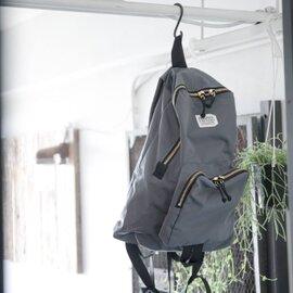 FREDRIK PACKERS   420D SNUG PACK
