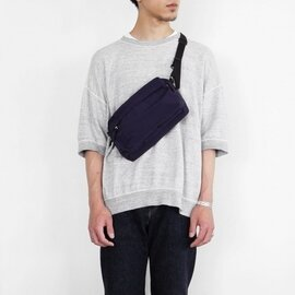 STANDARD SUPPLY|SIMPLICITY WEEKEND SHOULDER