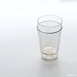 WASHIZUKA GLASS STUDIO|グラス[クリア]