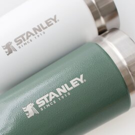 STANLEY|GO 真空タンブラー(0.47L)