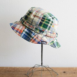 "THE NORTH FACE|バケットハット""Summer Hat"" nn01626-mm"