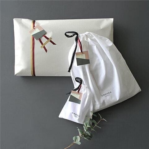 【Crouka専用】Crouka|Gift Wrapping ギフトラッピング