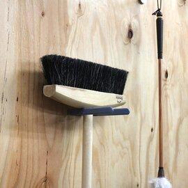 CRAWFORD|Tool Holder(2PACK)/Tool Hook