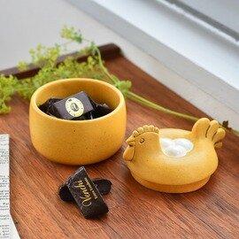 Lisa Larson|陶器 EASTER コッコ スモール