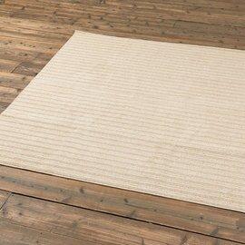 スミノエ|洗えるラグ ナチュール〈床暖対応〉