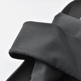 la gomma|フラットトングサンダル lgw-1-rf