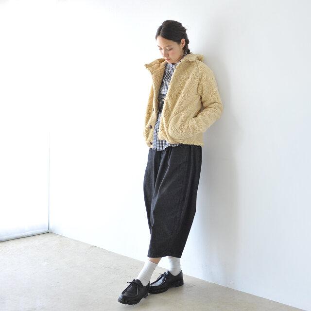 color : beige / size : 14(Women's M)