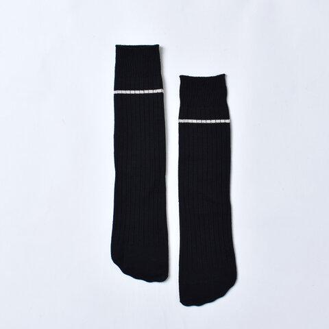ROTOTO|シークレット5本指ソックス SECELET FIVE FINGERS SOCKS 靴下 R1207 ロトト