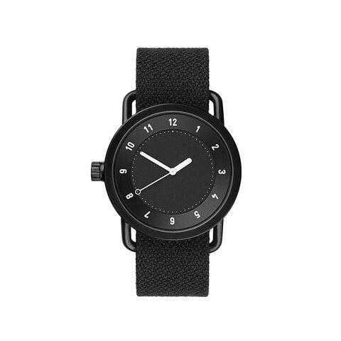 TID Watches|TID No.1 Twain Wristband(トウェインリストバンド)