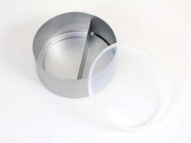 CLASKA|アルミ弁当箱
