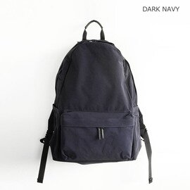 STANDARD SUPPLY|SIMPLICITY LARGE DAYPACK