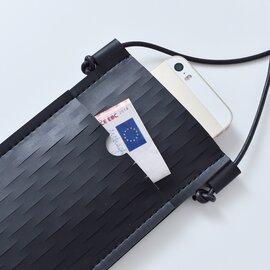 irose|ネットスマートフォンケース bag-n8-mk