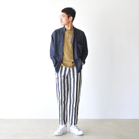 https://kinarino-mall.jp/item-14066