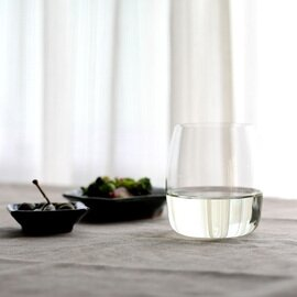 木村硝子店|チーラ15ozワイン