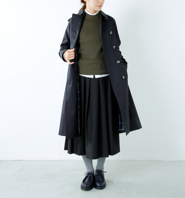 model: yama 