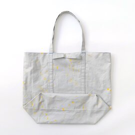 P.T WORKS & DESIGN|PAINTER'S BAG