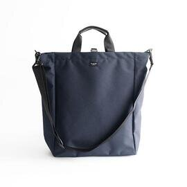 "STANDARD SUPPLY|EFFECT PC TOTE ""ビジネスバッグ"""