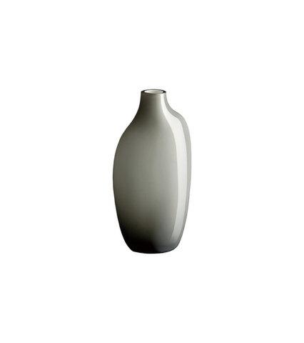 KINTO|SACCO ベース ガラス