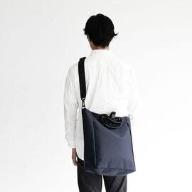 STANDARD SUPPLY|EFFECT PC TOTE