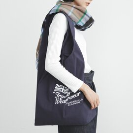 Traditional Weatherwear|MARCHE BAG マルシェバッグ