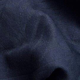 NARU|トロピカルリーフジャガードプルオーバー 625051-so