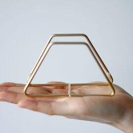 eN product | coffee filter holder