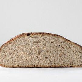 わざわざのパン|パン・お菓子 【ご予約】~12/6(日)迄に発送分