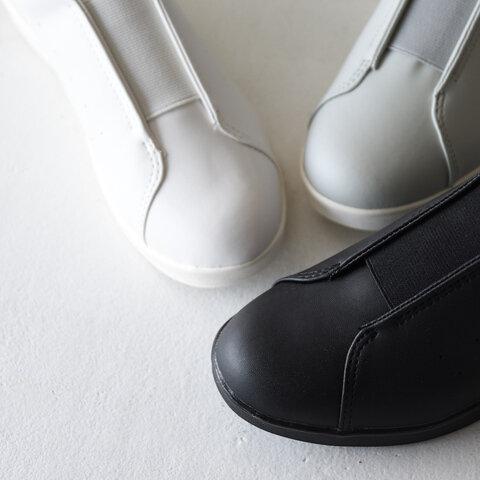 【2020AW】MOONSTAR|810s エイトテンス キッチェ KITCHE スリッポン キッチンシューズ 靴 ET001 ムーンスター