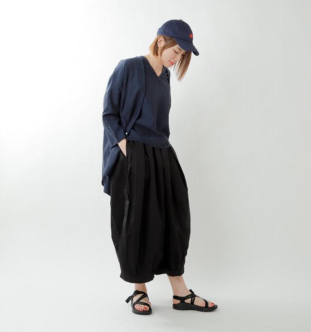model mei:165cm / 50kg color : solid black / size : 7