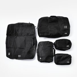 the north face glam complete travel kit nm81822 rf piu di aranciato. Black Bedroom Furniture Sets. Home Design Ideas