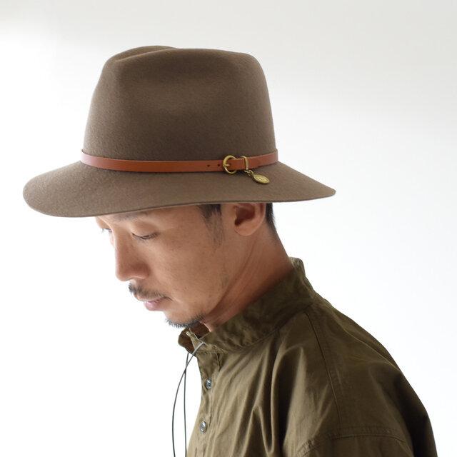 color : brown×yakinume