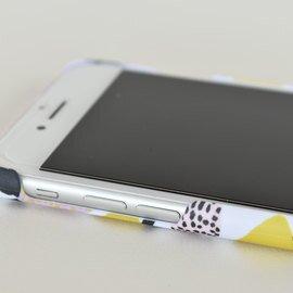 Kauniste iPhone 7/8・iPhone XR・iPhone X/XS ケース