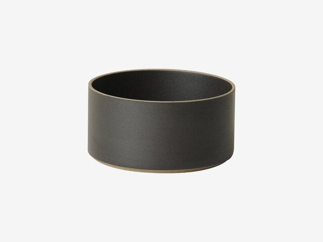 Hasami Porcelain |  Bowl