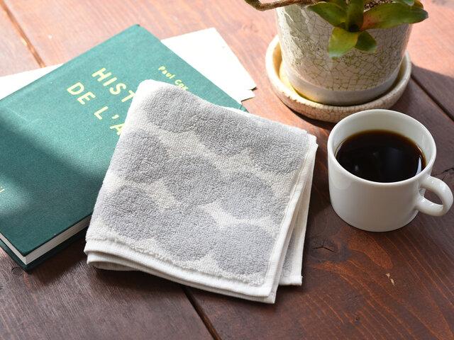 タオルはギフトには定番の人気アイテム!誰もが毎日使うものですので、きっとお喜びいただけます。