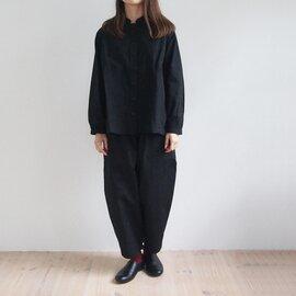 オローネ|バルーンパンツ(通年用)・portom20001
