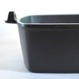 鈴木盛久工房 角鍋