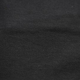"SAINT JAMES|薄手コットン 七分袖ボートネックカットソー""MORLAIX"" 08jc183-1-ms"