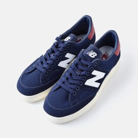 """New Balance