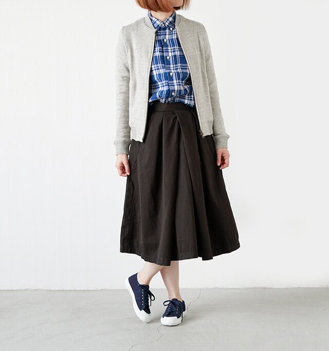 model yumi:165cm / 52kg color:black/size:2