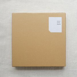 1616/arita japan|TY Palace プレート