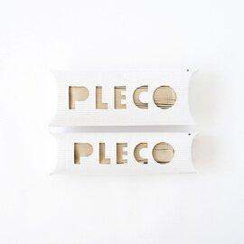 kna plus|PLECO