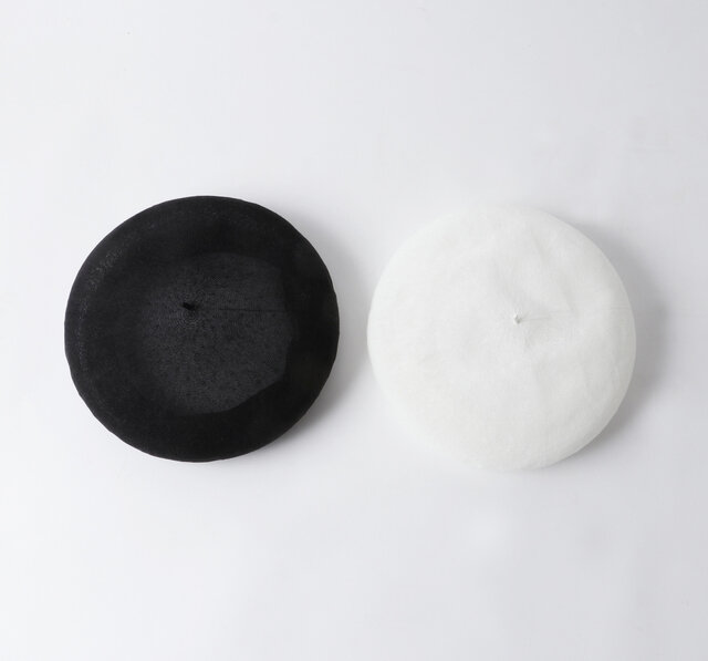 color:ブラック、ホワイト