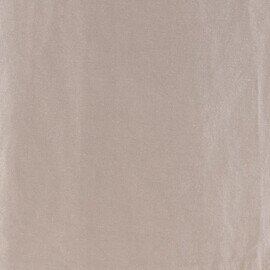 TUTIE.|高密度コットンリネンツイルウエストタックパンツ