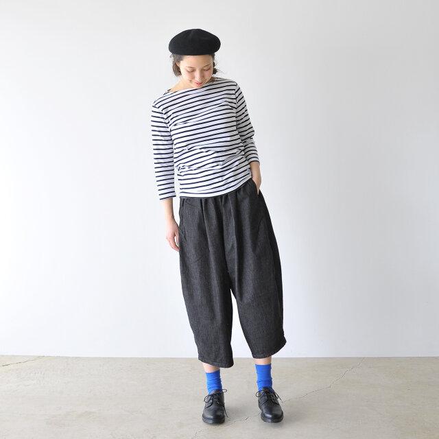 color : white/black(col.109) / size : 0(Women's S)