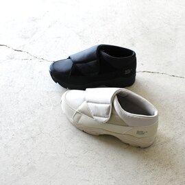 MOONSTAR|【2020AW】810s UNIVE エイトテンス ユニーヴ バンドタイプ フルオープン スニーカー ユニバーサルデザイン シューズ 靴 ユニセックス ムーンスター