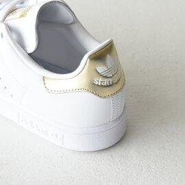 adidas Originals|スタンスミススニーカー STAN SMITH レトロスニーカー レースアップシューズ 靴 アディダス オリジナルス