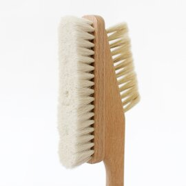 REDECKER|Computer Brush/Cushion Brush